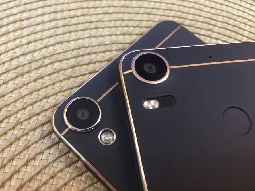 """""""HTC Desire """"pro lifestyle"""" 1173hmseh.jpg"""