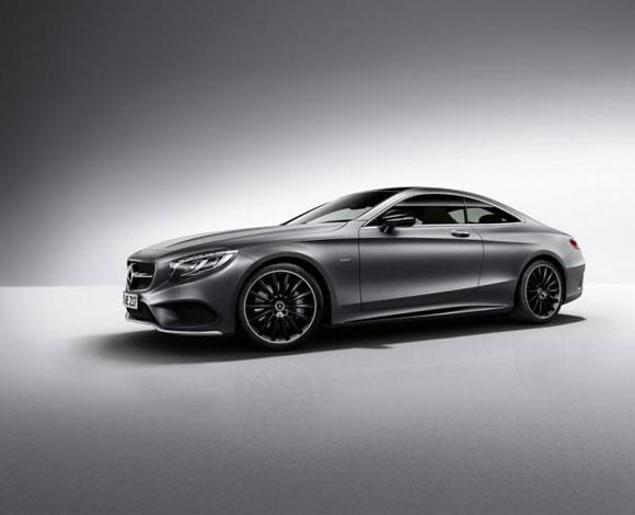 سيارةS-Class Night Edition 986hmseh.jpg