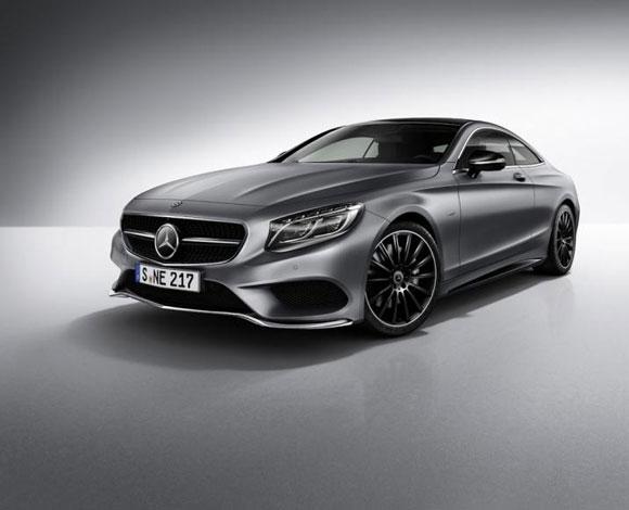 سيارةS-Class Night Edition 987hmseh.jpg